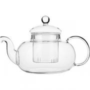 Чайник «Проотель» термост. стекло; 1л
