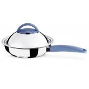 Крышка для сковороды Fissler intensa ø24см