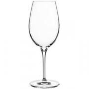 Бокал для вина «Vinotegue» 400мл