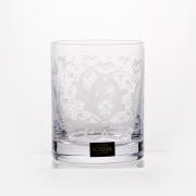 Набор стаканов 320 мл «Клеопатра 375374»