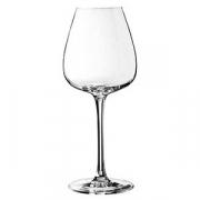 Бокал для красного вина «Гранд Сепаж», 470мл, H=22.7см