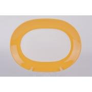 Тарелка 33 см «Вехтерсбах»