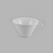 Чашка эспрессо 115мл