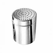 Емкость кухонная для сыпуч.продуктов