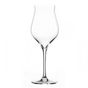 Бокал для вина «Флейм», хр.стекло, 580мл, D=95,H=255мм, прозр.