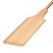 Лопата для пиццерии 60*20см,L=300см дерево