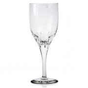 Бокал для белого вина,17см Сонет