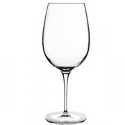 Бокал для вина «Vinotegue» 760мл
