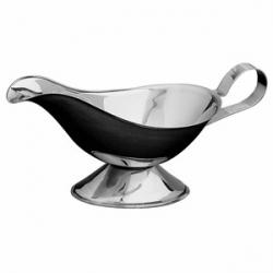 Соусник 300мл металл
