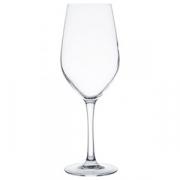 Бокал для вина «Минерал»