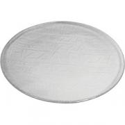 Тарелка для пиццы «Клиа»