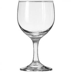 Бокал для вина «Embassy» 252мл