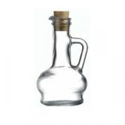 Бутылка-графин масло/уксус