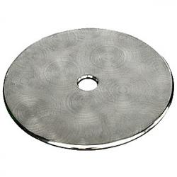 Нагревательный диск для подн.4080682 d=18с