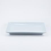 Блюдо прямоугольное 13,5*23,0 см.