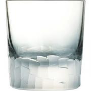 Олд Фэшн «Интуишн колорс» хр. стекло; 320мл; серый