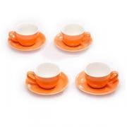 Набор чайных пар «Колорадо» [4шт]