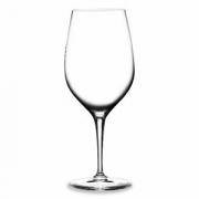 Бокал для вина «Эдишн» 590мл, хр. стекло