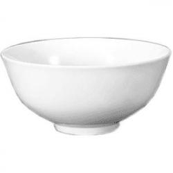 Салатник-чаша 9см фарфор