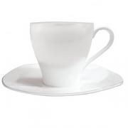 Пара кофейная «Тайм»