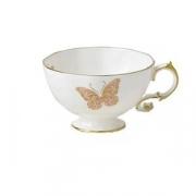 Чашка чайная «Баттерфляй»