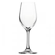 Бокал для вина «Классик лонг лайф», хр.стекло, 180мл, D=65,H=173мм, прозр.