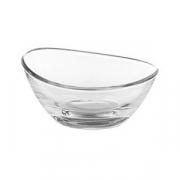 Креманка «Микеланджело», стекло, D=8см