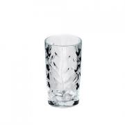 Набор 6 стаканов высоких 250мл «Лаурус»
