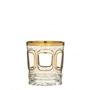 Набор стаканов 320 мл «Арнштадт Классик»