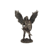 Статуэтка Святой Михаил