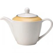 Чайник «Рио Еллоу»
