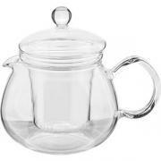 Чайник «Прити ти» стекло; 500мл