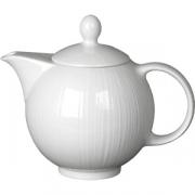Чайник «Спайро» 600мл фарфор