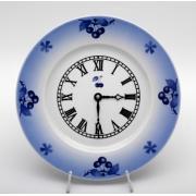 Часы настенные «Вишни»