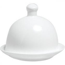 Масленка с крыш. «Кунстверк»