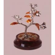 Сувенир «Цветущая сакура»