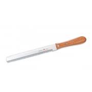 Special Series FG-3400 Нож для замороженой пищи, костей