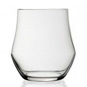 Набор 2 стакана низких 380мл «Альтер»