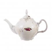 Чайник 700мл «Бернадотт Ивори»