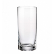 Набор стаканов 350 мл. 6 шт. «Larus»