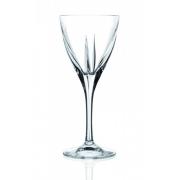 Набор 6 бокалов для вина 250мл «Фьюжн»