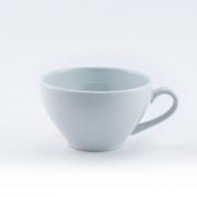 Чашка чайная 230 мл 1/12