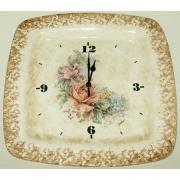 Настенные часы «Элианто»