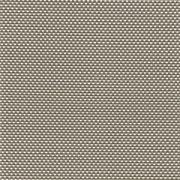 Настол.подкладка, полиэстер, L=42,B=33см, серый
