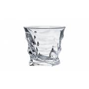 Набор стаканов 300 мл. 6 шт. «Касабланка»