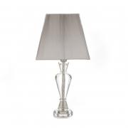 Лампа «Ранолди»