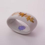 Кольцо для салфетки «Анна Амалия»