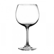 Бокал для вина «Мондо»; хр.стекло; 460мл; D=10,H=18.8см
