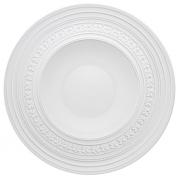 Тарелка суповая 25 см, Орнамент