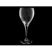 Бокал для вина Fiona хрусталь (набор 6 шт.)